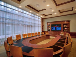 GIS Int