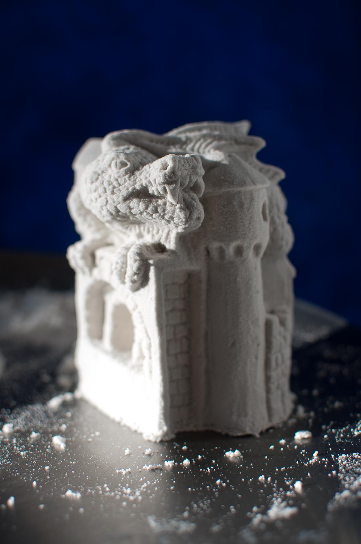 Jesse Sand Castle-0385.jpg