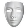 kisspng-mask-costume-party-face-white-ma