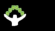 Khawater-Aldalam-Logo-low.png