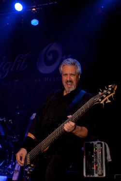Bryan Morris