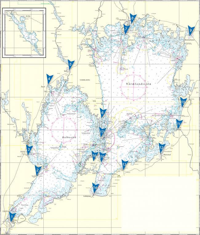 vanernkartan-ruta-874x1024_2.jpg