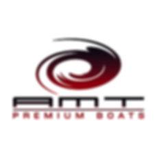 AMT-Premium-Boats-logo-1-1.jpg