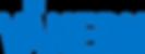 Vanern-logo-RGB.png
