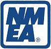 NMEA-logo-blue.jpg