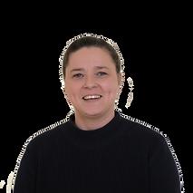 Andrea Heiseler, Biologie Chemie