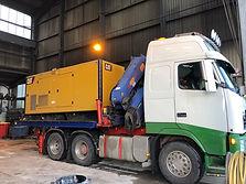 HIAB lorry lift 3.JPG
