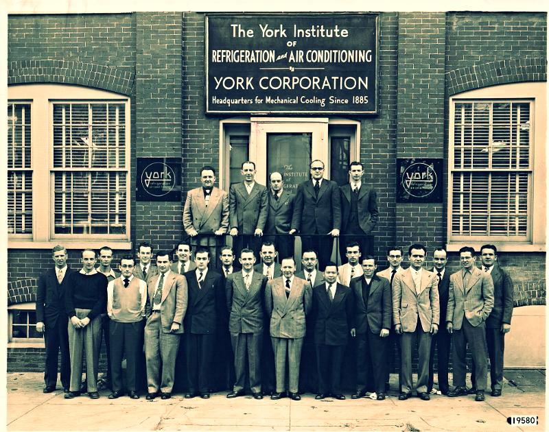 York Class of 1949_edited.jpg