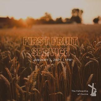 First Fruit Service.jpg