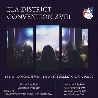 Energetic Blue Church Event Invitation-2.jpg