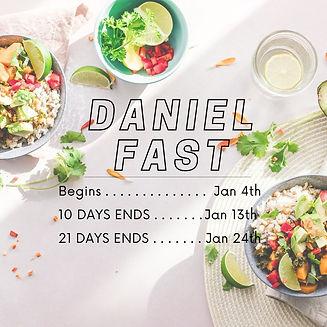 Daniel Fast.jpg
