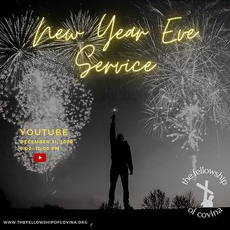 New Year Eve Service.jpg