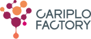 logo_Cariplo_Factory.png