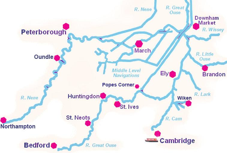 Main Map_edited-1.jpg