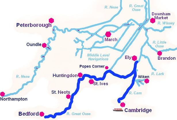 2 week route Cam-Bedford.jpg