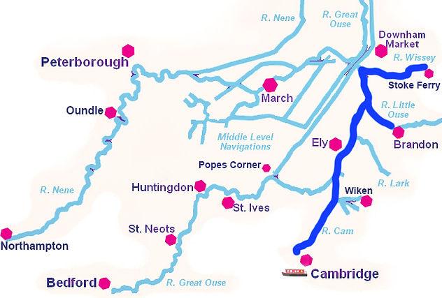 Route 2 1 week Fens.jpg