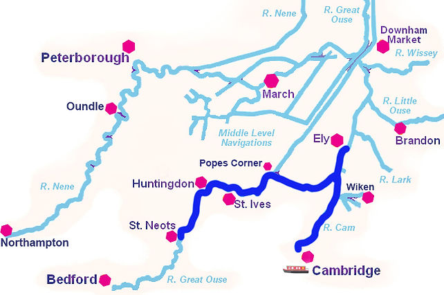 Route 1 Cam-St Neots 1 week.jpg