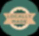 Wonderbrew_icon_WONDERBREW_icon 1.png