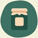 Wonderbrew_icon_WONDERBREW_icon 2(2).png