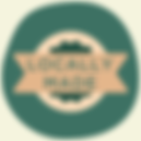 Wonderbrew_icon_WONDERBREW_icon 1(2).png