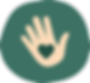 Wonderbrew_icon_WONDERBREW_icon 3.png