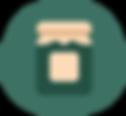 Wonderbrew_icon_WONDERBREW_icon 2.png