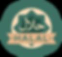 Wonderbrew_icon_WONDERBREW_icon 5.png