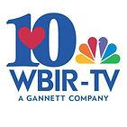 wbir logo.jpg