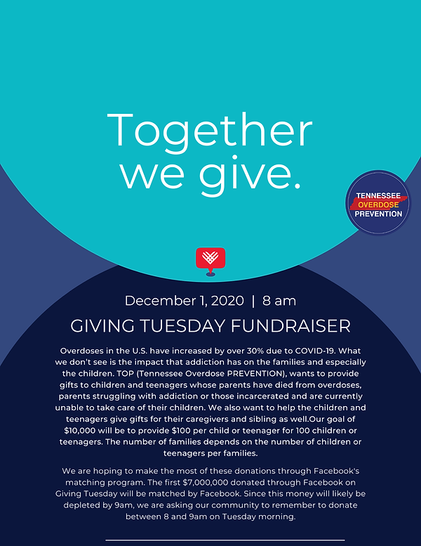 Giving Tuesday 2.png