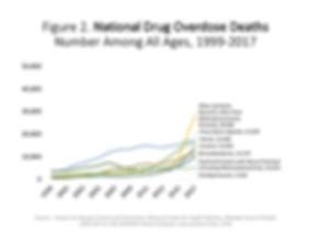 National Drug Overdose Deaths Fig2.jpg