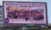 2017 billboard top 2.jpg