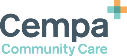 cempa community care.png