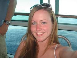 Heather Baltz