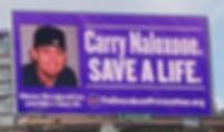 Addison billboard.jpg