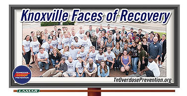 Faces of Recovery2 website.JPG