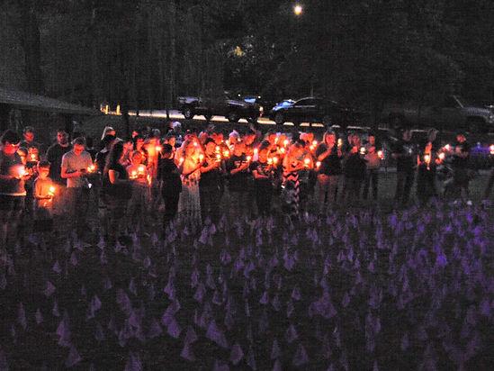 2019 Candle Light Vigil.jpeg