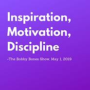 Bobby Bones Quotes.png