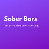 Sober Bars - large font.png