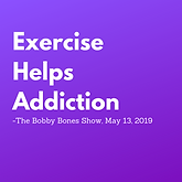Exercise Helps Addiction.png