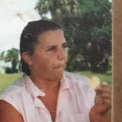 Tammy Coyler