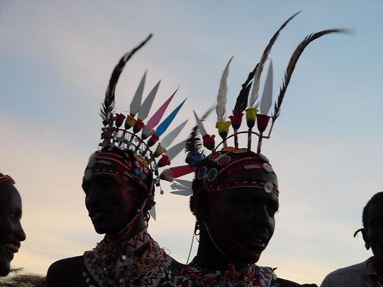 traditional ceremonie.JPG