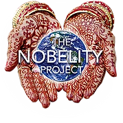NobelityProjectLogo-no backgroundbest_pn