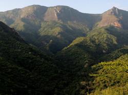 Sererit Valley