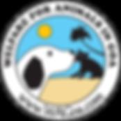 WAG logo.webp