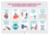 Affiche-Conseils-Clients.jpg