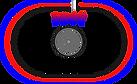 Logo TNJP.png