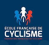 Logo EFC.jpg