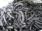 Motorcycle-baldder-scrap.jpg