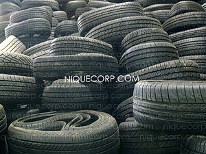 Cutted-tires-tread.jpg