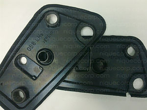 EPDM-scrap.jpg